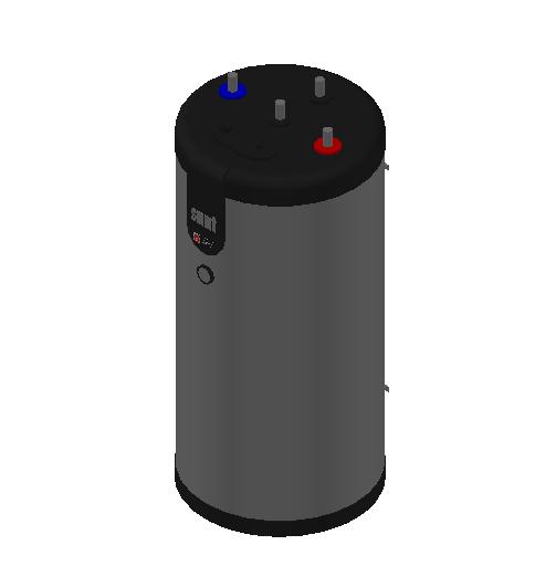 HC_Storage Tank_MEPcontent_ACV_Smart 160_INT-EN.dwg