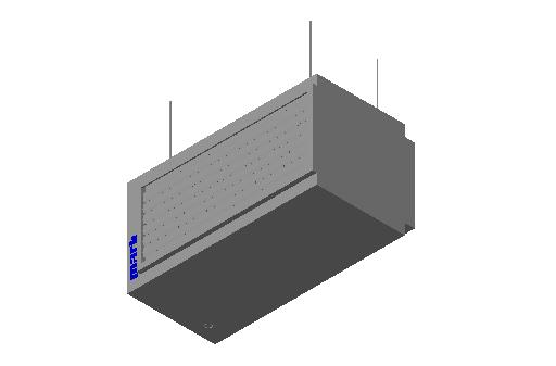 VE_Air Heater_MEPcontent_Mark_GS+ 80-100_GS+ 100 EC_INT-EN.dwg