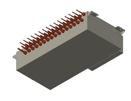 HC_Branch Controller_MEPcontent_Mitsubishi Electric Corporation_CMB-M1016V-J1 (-TR)_INT-EN.dwg