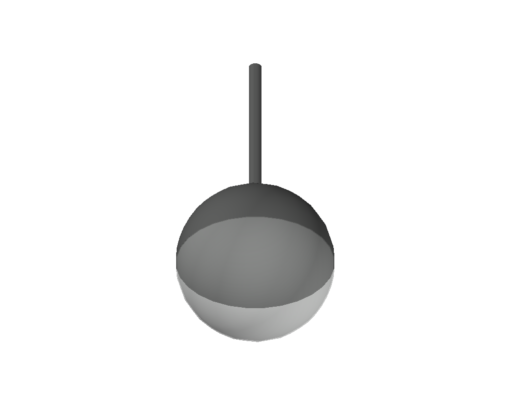 E_Lighting Fixture_MEPcontent_Unspecified_Bowl.dwg