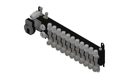 HC_Manifold_MEPcontent_Robot_Optimum Flow Pro_11 GR_INT-EN.dwg