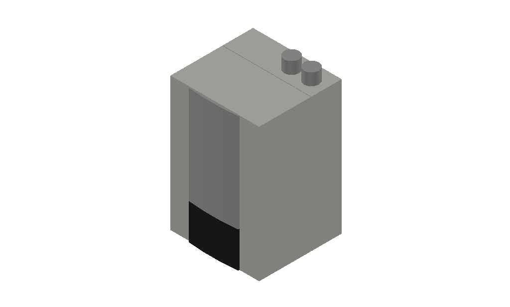 HC_Boiler_MEPcontent_Rendamax_R40 EVO 120_INT-EN.dwg