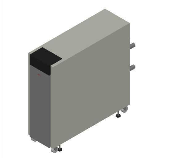 HC_Boiler_MEPcontent_Elco_TRIGON XL 250_INT-EN.dwg
