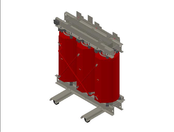 E_Transformer_Cast Resin_MEPcontent_TMC_TMCRES_EcoFriendly2000_FFG200017_INT-EN.dwg