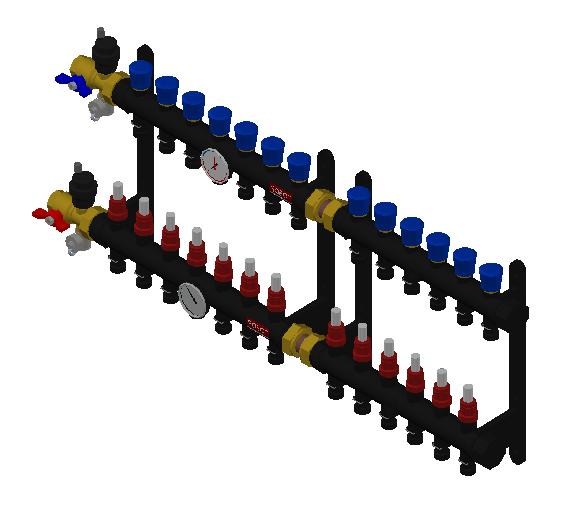 HC_Manifold_MEPcontent_Robot_Composite_SOLID_13 GR_INT-EN.dwg
