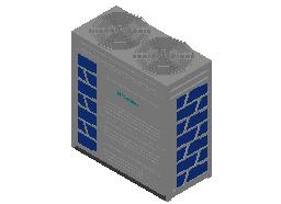 HC_Heat Pump_MEPcontent_Hisense_AVWT-190HKSSH_INT-EN.dwg