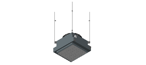 S4A_Gea_Multimaxx_AirHeater_NG3_Ceiling.dwg
