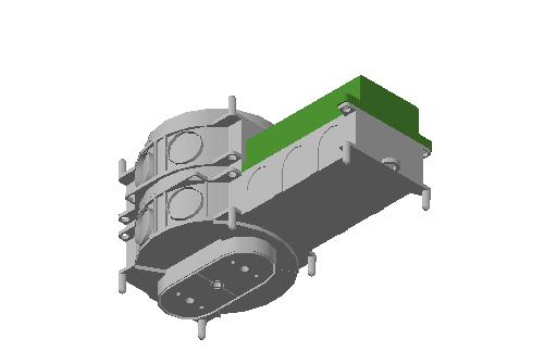 E_Cable Junction Box_MEPcontent_Spelsberg_IBTronic H120TT-S2-0_INT-EN.dwg