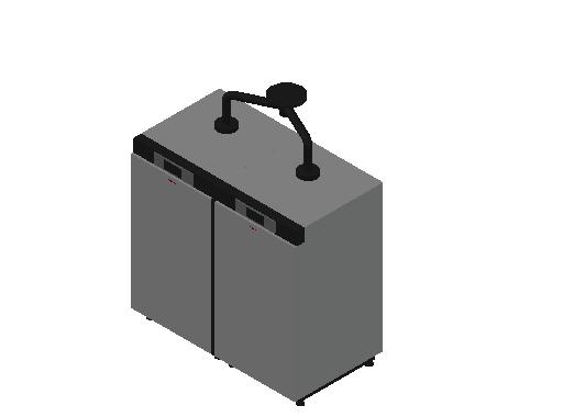 HC_Boiler_MEPcontent_Viessmann_Vitocrossal 100 CI_Twin Unit 240 kW_INT-EN.dwg