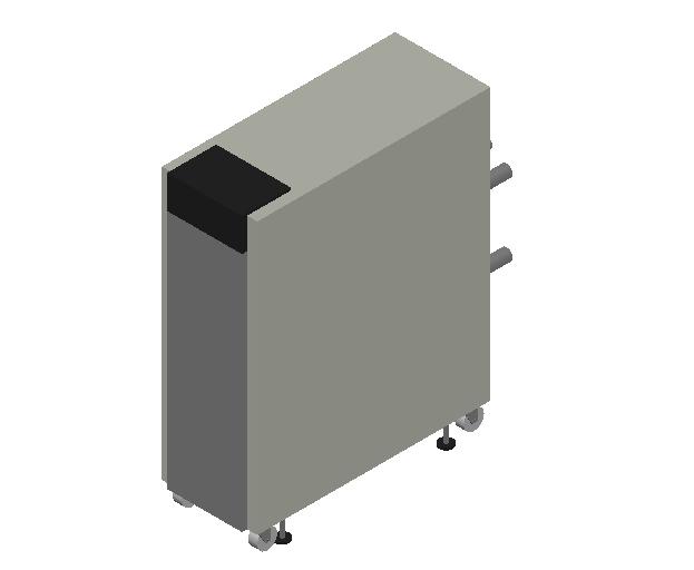 HC_Boiler_MEPcontent_Rendamax_R601 EVO_INT-EN.dwg