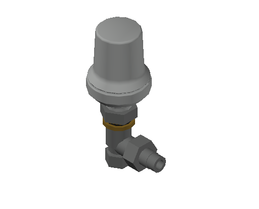 HC_Valve_Radiator_MEPcontent_Oventrop_AQ_With Filter_Angle Pattern_DN 10_INT-EN.dwg