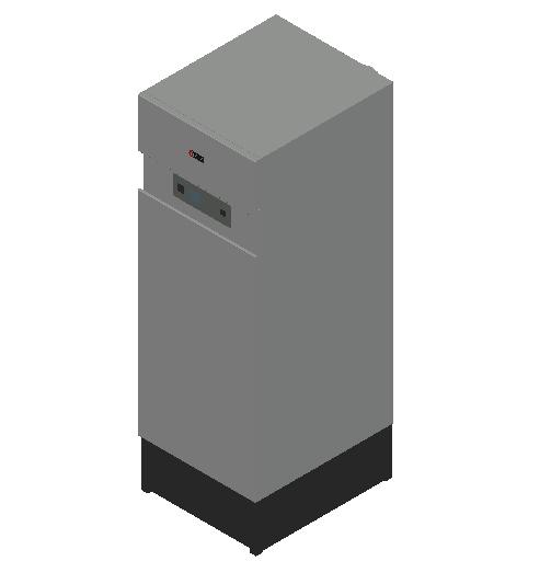 HC_Boiler_Condensate Flow_MEPcontent_ACV_HeatMaster 25 C_INT-EN.dwg