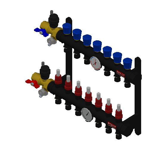 HC_Manifold_MEPcontent_Robot_Composite_SOLID_7 GR_INT-EN.dwg