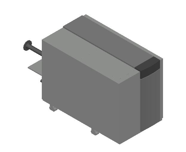 HC_Boiler_MEPcontent_Rendamax_R3603 EVO_INT-EN.dwg