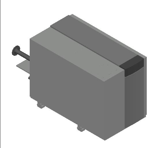 HC_Boiler_MEPcontent_Elco_TRIGON XXL ECO_850_INT-EN.dwg