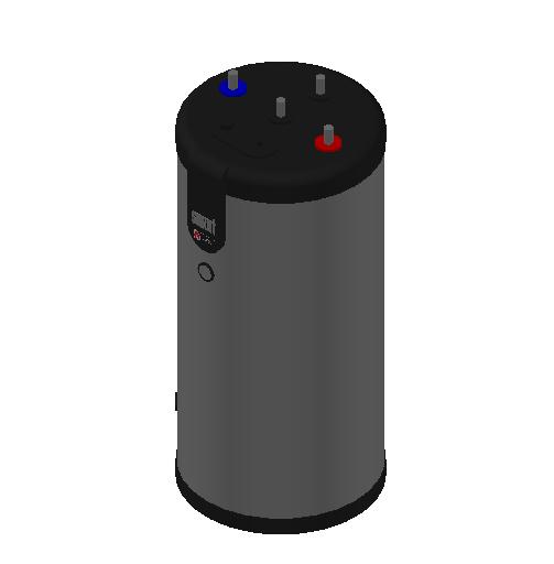 HC_Storage Tank_MEPcontent_ACV_Smart E 160_INT-EN.dwg
