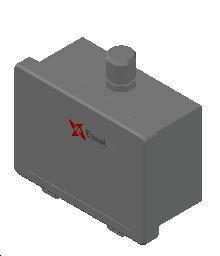 VE_Sensor_MEPcontent_ExcelAir_Gas Sensor_Natural gas-Methane CH4_INT-EN.dwg