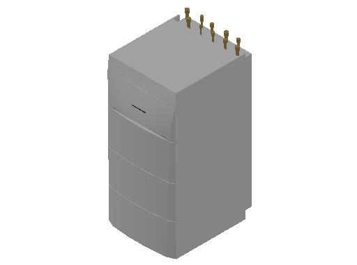 HC_Boiler_MEPcontent_OERTLI_S-H V 200 MR_INT-EN.dwg
