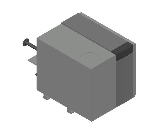HC_Boiler_MEPcontent_Rendamax_R3601 EVO_INT-EN.dwg