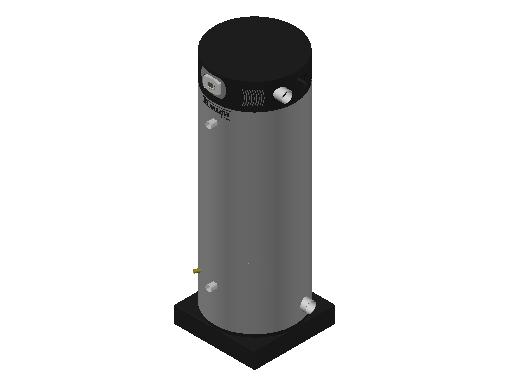 HC_Storage Tank_MEPcontent_Remeha_EF Pro_60_380.dwg