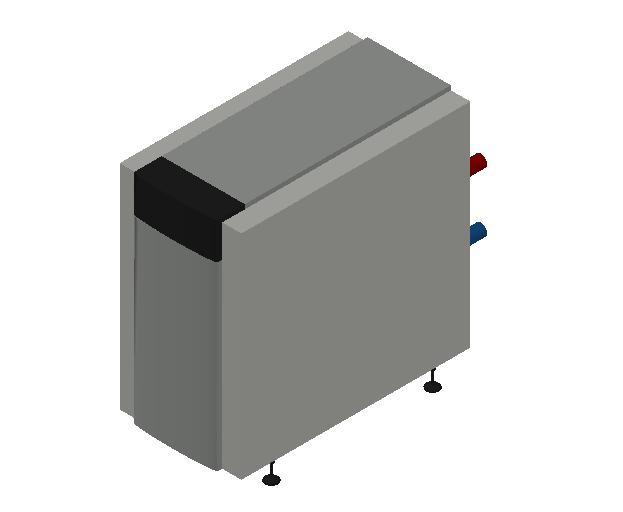 HC_Boiler_MEPcontent_Rendamax_R606 EVO_IP_INT-EN.dwg