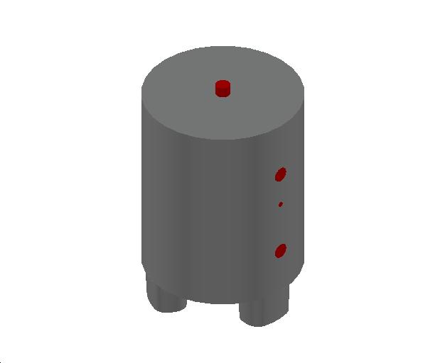 HC_Storage Tank_MEPcontent_CHAROT_Tamfroid 4 Bar_150L_INT-EN.dwg