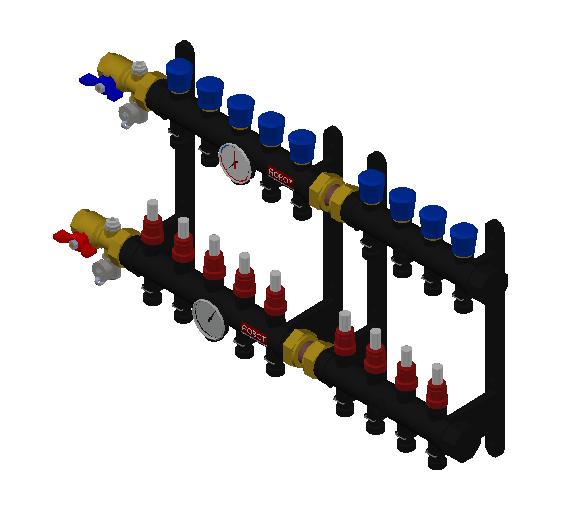 HC_Manifold_MEPcontent_Robot_Composite_SOLUTION_9 GR_INT-EN.dwg