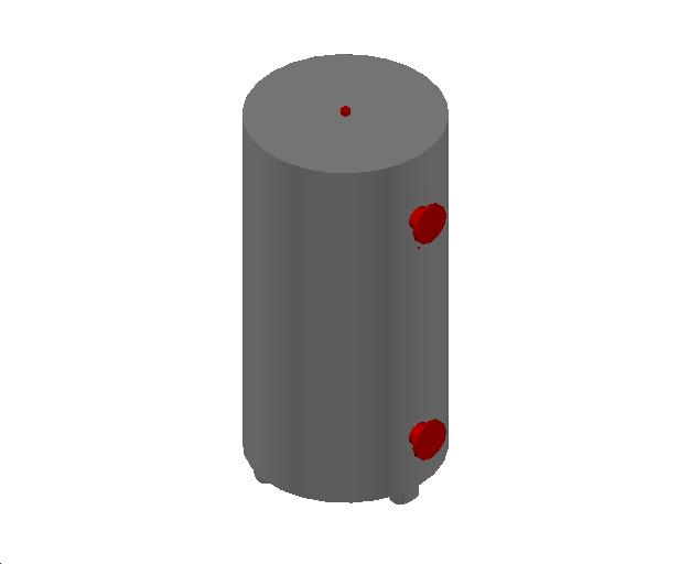 HC_Storage Tank_MEPcontent_CHAROT_Tamfroid 4 Bar_3000L-HT 2785_INT-EN.dwg