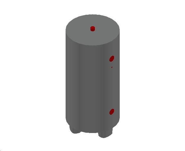 HC_Storage Tank_MEPcontent_CHAROT_Tamfroid 4 Bar_500L_INT-EN.dwg