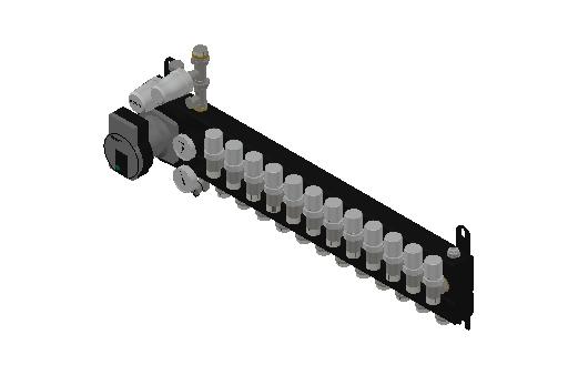 HC_Manifold_MEPcontent_Robot_Stads Pro_12 GR_INT-EN.dwg