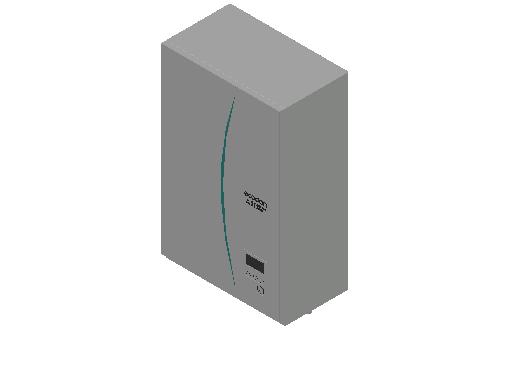 HC_Heat Pump_MEPcontent_Mitsubishi Electric Corporation_Ecodan_EHSE-MEC_INT-EN.dwg