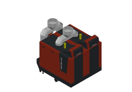 HC_Boiler_Condensate Flow_MEPcontent_Remeha_Gas 620 Ace 5-7_570_GB-EN.dwg