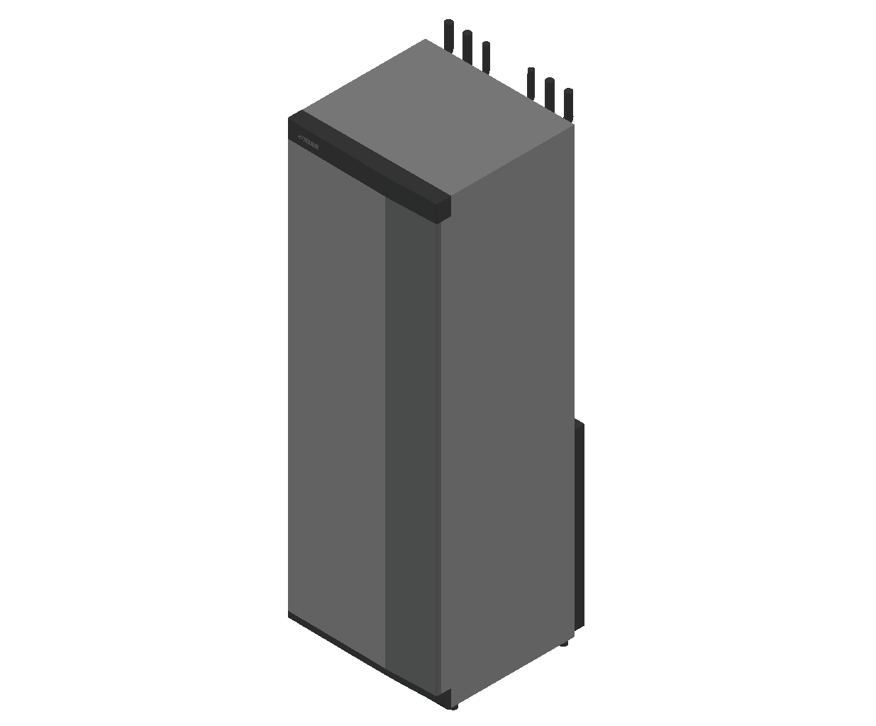 HC_Heat Pump_MEPcontent_NIBE_S1255-12 3x400V_INT-EN.dwg