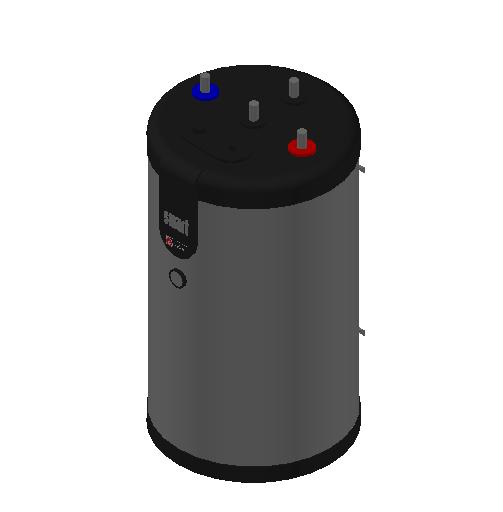 HC_Storage Tank_MEPcontent_ACV_Smart 130_INT-EN.dwg