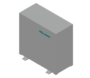 HC_Heat Pump_MEPcontent_Hisense_AVWW48UCSA_INT-EN.dwg