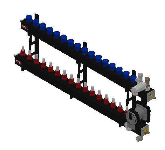 HC_Manifold_MEPcontent_Robot_Composite_LTVC_16 GR_INT-EN.dwg