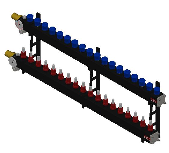 HC_Manifold_MEPcontent_Robot_Composite_LTC_18 GR_INT-EN.dwg