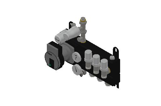 HC_Manifold_MEPcontent_Robot_Stads Pro_3 GR_INT-EN.dwg