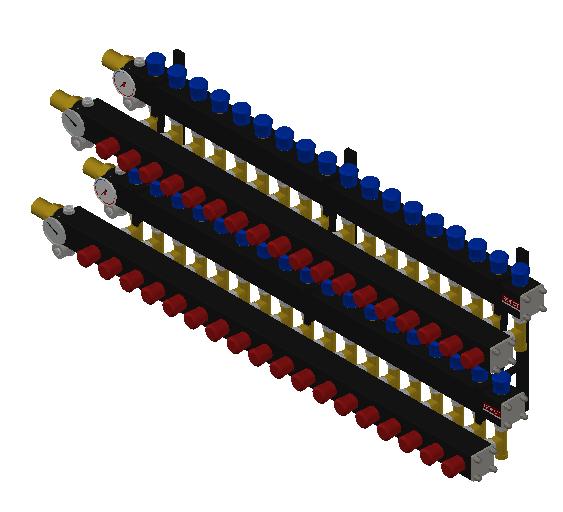 HC_Manifold_MEPcontent_Robot_Composite_LTC_4-bars_18 GR_INT-EN.dwg