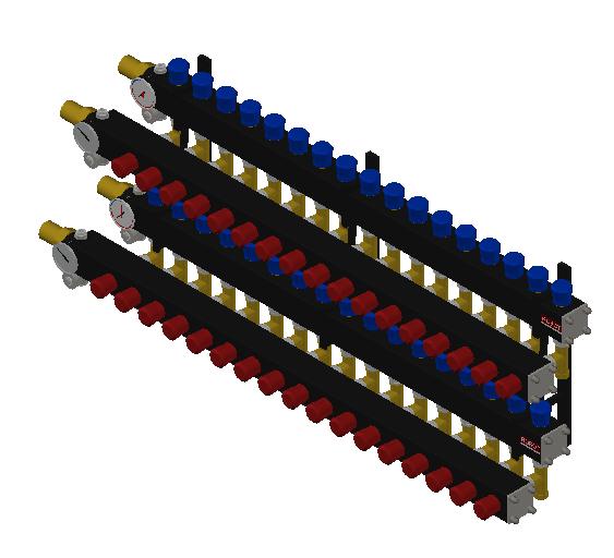 HC_Manifold_MEPcontent_Robot_Composite_LTC_4-bars_17 GR_INT-EN.dwg