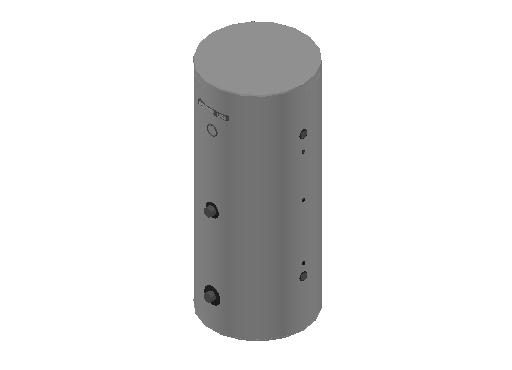 HC_Storage Tank_MEPcontent_NIBE_UKV 20-300_INT-EN.dwg