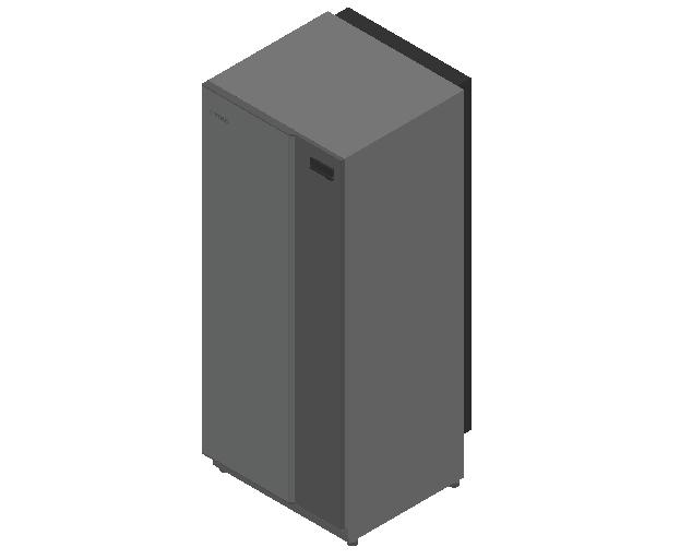 HC_Heat Pump_MEPcontent_NIBE_F730 Pump_BE-EN.dwg