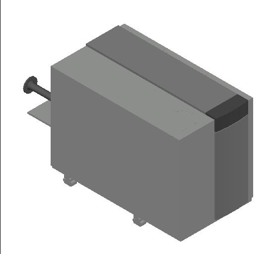 HC_Boiler_MEPcontent_Elco_TRIGON XXL SE_850_INT-EN.dwg