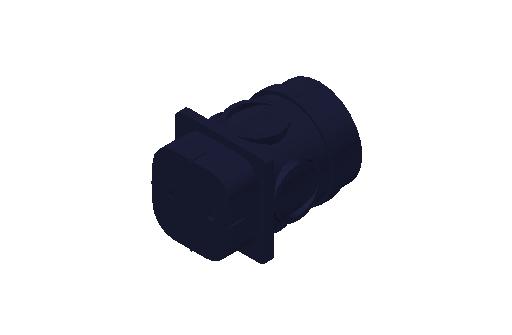 E_Cable Junction Box_MEPcontent_Spelsberg_LB 71 K GVD 100_INT-EN.dwg