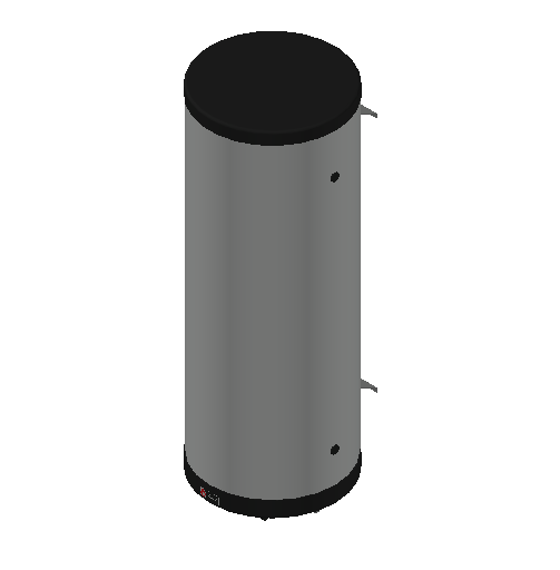 HC_Storage Tank_MEPcontent_ACV_Comfort E 210_INT-EN.dwg