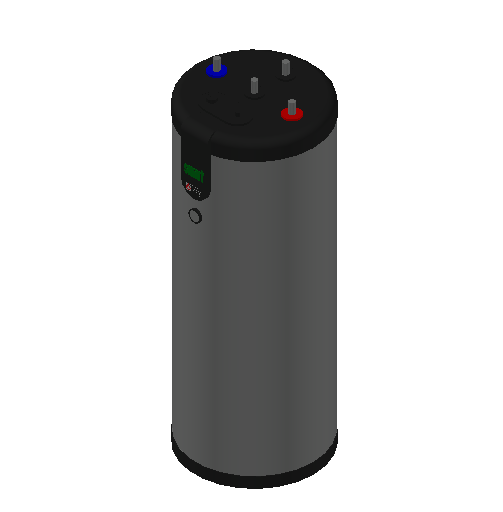 HC_Storage Tank_MEPcontent_ACV_Smart Green 210_INT-EN.dwg