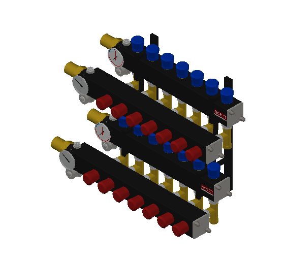 HC_Manifold_MEPcontent_Robot_Composite_LTC_4-bars_7 GR_INT-EN.dwg
