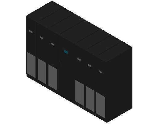 E_Distribution Panel_MEPcontent_ABB_MegaFlex DPA UPS_1500KW_UPS MF DPA 1500kW FRAME DSB SIF_INT-EN.dwg
