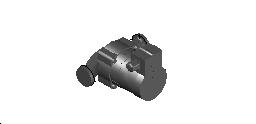 S4A_Biral_HeatingCirculationPump_AX12-1_AX13-1.dwg