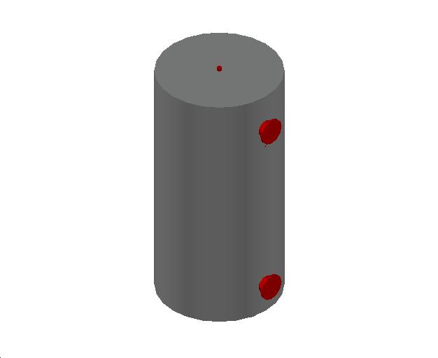 HC_Storage Tank_MEPcontent_CHAROT_Tamfroid 4 Bar_5000L_INT-EN.dwg